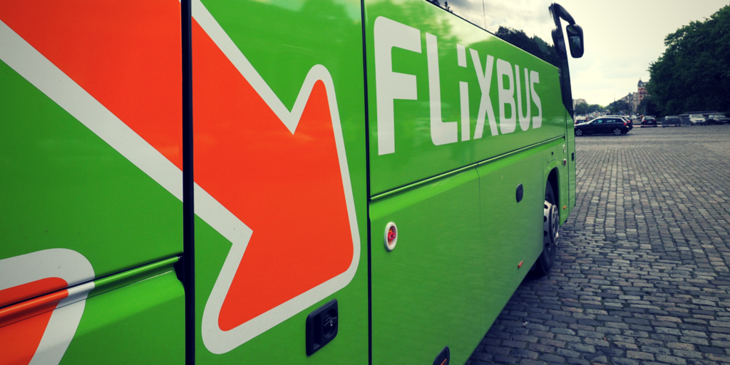 flixbus zugtickets quer durch deutschland nur 4 99. Black Bedroom Furniture Sets. Home Design Ideas