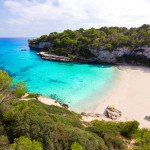 Mallorca All Inclusive 2016 Frühbucher