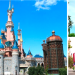 Disneyland-Paris-billig