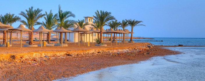 Hurghada-Angebot-Magic- Beach