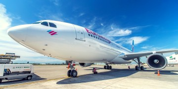 Eurowings-Sale-Aktion