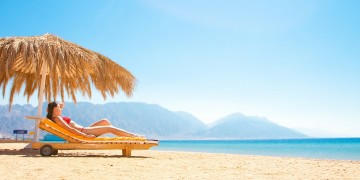 Hurghada-All-Inclusive-August