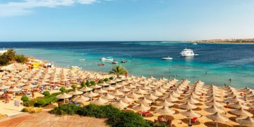 Hurghada-All-Inclusive-Reise