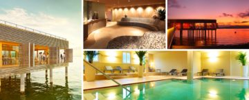 4- Seehotel am Bodensee