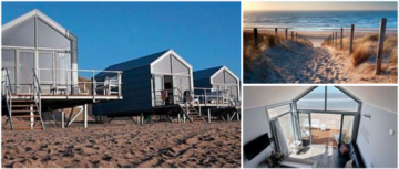 Strandhaus-in-Holland-guenstig
