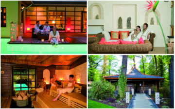 bali-therme-collage