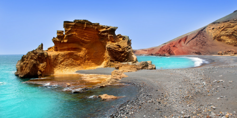 Last Minute Lanzarote Deal