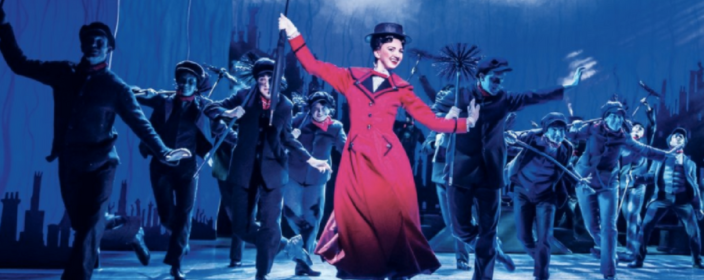 mary-poppins-musical-buchen