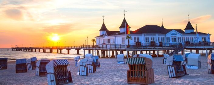 ostsee urlaub auf usedom 4 tage im top 4 hotel mit fr hst spa 99. Black Bedroom Furniture Sets. Home Design Ideas
