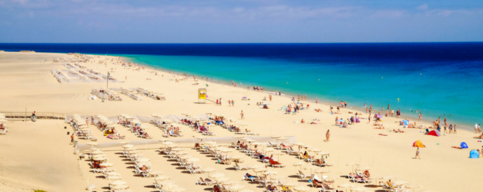 all-inclusive-auf-fuerteventura