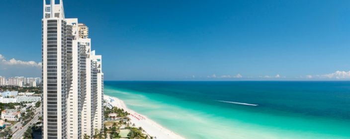 Hotels In Sunny Isles Florida
