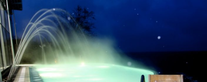 Last-Minute-Wellness-am-Bodensee