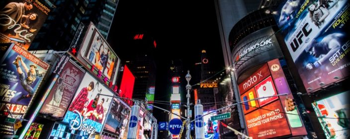 New-York-Times-Suare