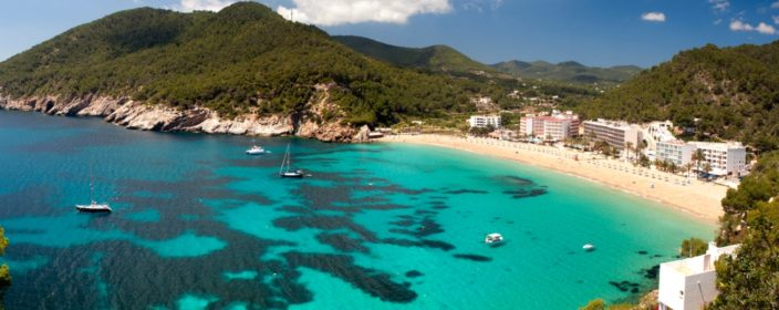Ibiza-All-Inclusive-guenstig-buchen