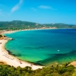 Chalkidiki All Inclusive