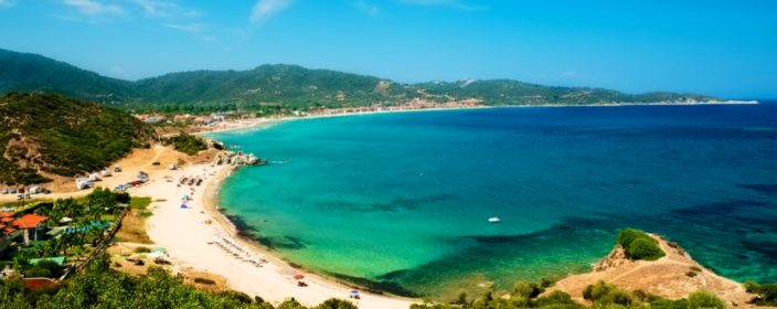 Chalkidiki-All-Inclusive