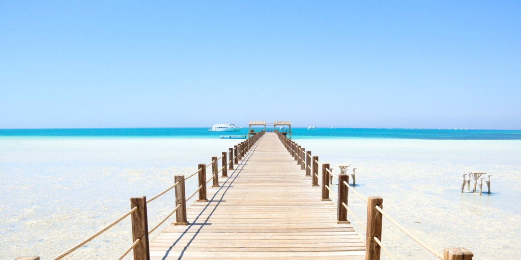 Hurghada Hotels All Inclusive Mit Flug