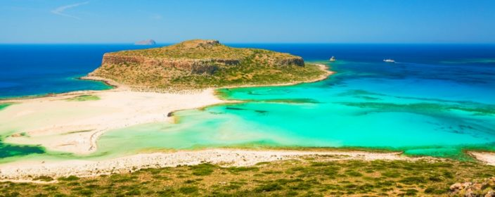 Kreta-All-Inclusive-Urlaub