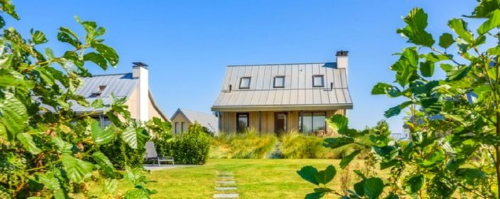 Privatbungalow-in-Holland