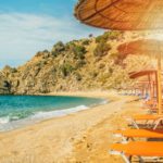Tunesien All Inclusive Urlaub