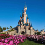 Disneyland® in Paris