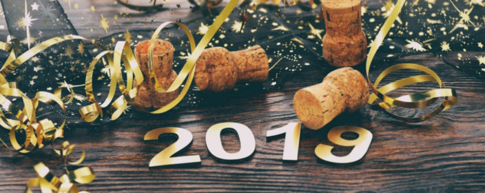 Silvester Trips ab 19€